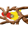 Federazione storica Siciliana